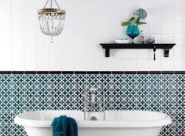 Blue Amp Green On Pinterest Cobalt Blue Green Bathroom by 9 Best Wall Tiles Images On Pinterest Ceramic Wall Tiles Laura
