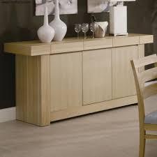 kitchen buffets furniture sideboards marvellous 36 buffet cabinet sideboard buffet
