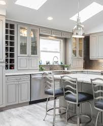 Kitchen Cabinets Remodeling Contractor Showroom Mesa Gilbert - Kitchen cabinet showroom