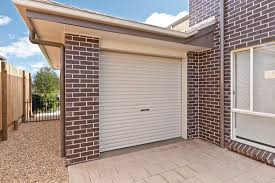 how much does a garage cost hipages com au