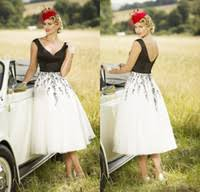 country chic wedding wholesale country chic wedding dresses buy cheap country chic