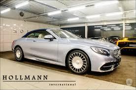 maybach mercedes benz 100 100 maybach 6 cabriolet price 2019 maybach vision 6 100
