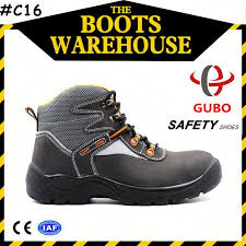 buy safety boots malaysia b10 selling comfortable useful safety shoes malaysia buy