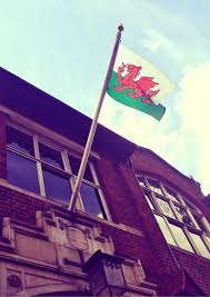 Buy Flags In London London Welsh Centre U2013 The World U0027s Only Welsh Cultural Centre