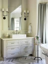 chevron bathroom ideas 21 best bath images on bath products and