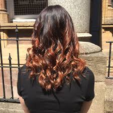 ombre the hair boutique