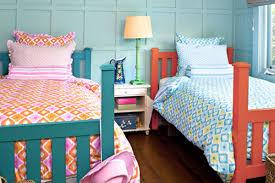 chambre enfant mixte idee deco chambre enfant mixte
