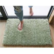 Green Bathroom Rugs Buy Green Bath Rug And Get Free Shipping On Aliexpress