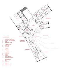 saunalahti verstas architects archdaily