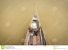 old fishing boat and equipment royalty free stock images image