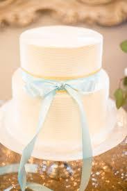 fleur de lis wedding cake custom cakes wedding cakes atlanta wedding gallery