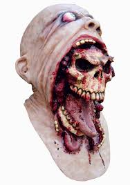 Scary Scary Halloween Costumes 100 Halloween Scary Costumes Ideas Scary Crypt Crawler