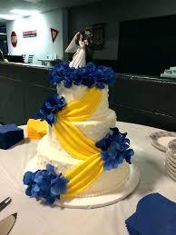 beautiful usmc wedding cake topper images style and ideas