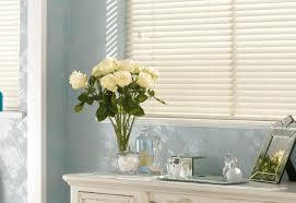 parasol blinds norwich quality blinds u0026 a personal service