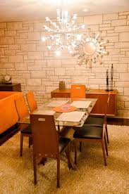 269 best atomic ranch images on pinterest furniture