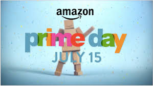what is amazon black friday what is amazon prime day and why you can u0027t miss it faithful