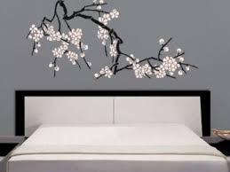 cherry blossom bedroom japanese cherry blossom bedroom ideas home delightful