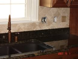 tiles backsplash stove backsplash ideas how to install hardware