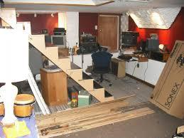 basement designer basement designer home interior design ideas basement designer dkpinball