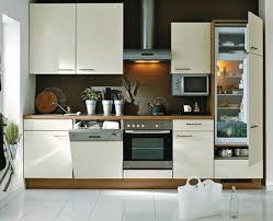mobilier cuisine mobilier de cuisine cbel cuisines