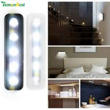 Wireless Bathroom Light Battery Operated Bathroom Lights Suppliers Best Battery Operated