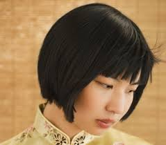 women s bob hairstyle all about bob haircuts new bob hairstyles that u0027ll amaze you