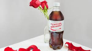 Images Of Coke Diet Coke Dietcoke Twitter