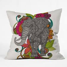 Outdoor Pillows Target by Cheap Accent Pillows Discount Accent Pillow High Quality