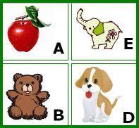 free preschool activities kindergarten thematic units themed