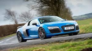 Audi R8 Lmx - road test audi r8 5 2 fsi 570 v10 lmx quattro 2dr s tronic