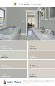 best paint for kitchen cabinets walmart read this before painting your kitchen cabinets mutfak