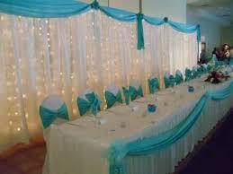 location salle mariage pas cher de salle location matériel mariage pas cher 2012 occasion du mariage