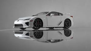 lexus lfa price autoart lexus lfa 1st edition review