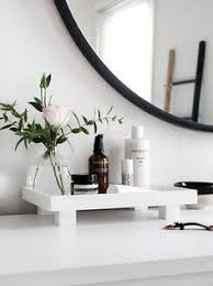 How To Organize A Bathroom Create Your Own Personal Paradise When You Decorate With This