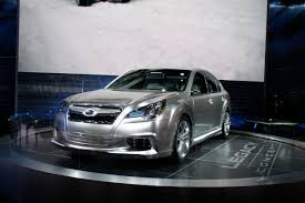 custom subaru legacy subaru legacy it u0027s your auto world new cars auto news