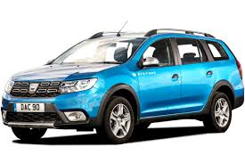 renault logan 2016 price dacia logan mcv estate review carbuyer