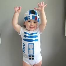 Star Wars Baby Halloween Costumes 48 Costumes Images Halloween Ideas Costume
