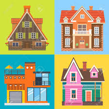 english cottage house 172 english cottage cliparts stock vector and royalty free