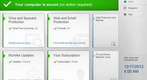 mcafee antivirus full version apk download mcafee antivirus plus 2017 for pc download free