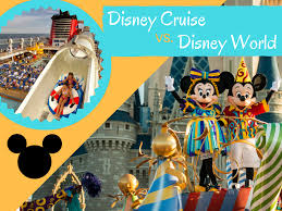 disney thanksgiving soccer disney cruise vs disney world which to choose and why global