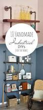 16624 best images about home holiday craft party place on handmade diys diys home projects home decor diy home decor rustic