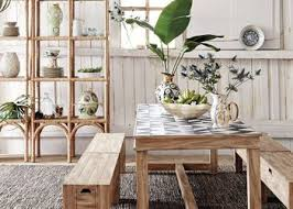 furniture ideas u0026 trends