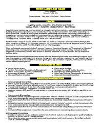 entertainment resume template entertainment executive resume template premium resume sles