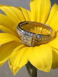 all promise rings images Calling all quot small quot engagement promise rings jpg