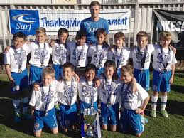 san diego surf cup thanksgiving