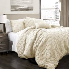 Price To Dry Clean A Comforter Lark Manor Opperman 5 Piece Comforter Set U0026 Reviews Wayfair