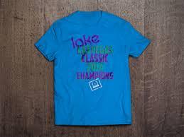 custom embroidery shirts custom t shirts deland t shirt printing