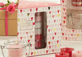 Wedding Gift Shop Yankee Candle Yankee Candle Gift Sets Clintons