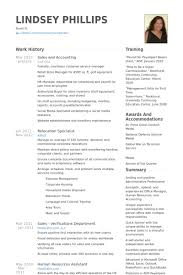 Fund Accountant Resume Accountant Resume Sample