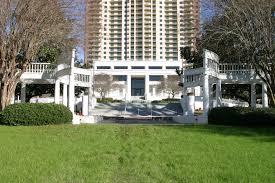 Home Design Center Of Florida by Creative Green Architecture Schools Home Design Image Contemporary